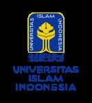 Logo-UII-Background-Terang