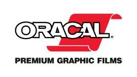 Oracal__83979.1517466204
