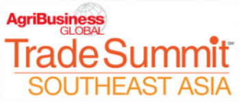 cropped-trades_summit_southeast_asia