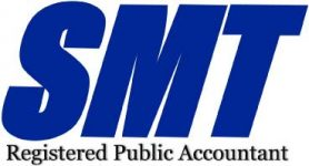 logo-smt-2-1